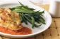 Sept incroyables repas 3-Ingrédient