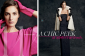 Talbots Holiday Collection