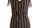 Immense ModCloth vente: 20 Robes moins de 30 $