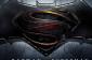 Sortie du film et Cast rumeurs 'Batman V. Superman »:« Dawn of Justice »pour inciter d'autres films comiques DC