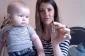 HOW-TO: couper les ongles de bébé Yo