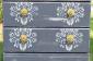 10 Daring Dresser réorganise