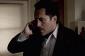 'The Bridge' avis de FX et Recap: Saison 1, Episode 9 - «La Beetle '