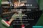 Justin Bieber est nouveau visage d'Adidas NEO pour leur campagne Printemps / Été;  Il est sur les traces de Selena?  [VIDEO]