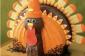 Les 14 Gâteaux Coolest Turquie pour Inspiration