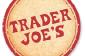 Les Lieux de Trader Joe: Trouver un magasin près de chez vous!