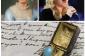 Kelly Clarkson perd sa bataille pour Jane Austen Anneau