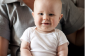Prendre des photos de bébé: Astuce # 4