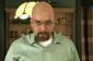 """Jimmy Fallon """"Breaking Bad"""" Parodie Caractéristiques Hilarious camées De Etoiles Bryan Cranston et Aaron Paul [VIDEO]"""