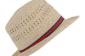 10 Summer Fedora Chapeaux Sous $ 13