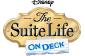 Suite Life on Deck Twister Partie 2?  Je vais passer.