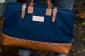 Mes 5 Favorite non-Diaper Bags