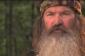 Duck Dynasty Moulage Nouvelles: Phil Robertson rend offensifs Commentaires sur le SIDA, personnes LGBT