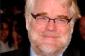 Philip Seymour Hoffman Girlfriend: 'Twister' Star Gauche 35 millions de dollars pour Mimi O'Donnell
