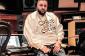 DJ Khaled nouvel album 2013: «Obama est sur« Souffrant de réussite