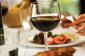 Top 10 des meilleurs vin blanc Marques en 2015