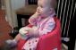 Babys chaud et savoureux premier mot (VIDEO)