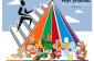 Marine Corps Marathon: Que manger pendant que vous vous entraînez