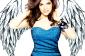 America Ferrera stars comme revanchards Nun de Damas 'New CBS Séries TV