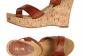Cinq Sandales d'été préférées moins de 35 $