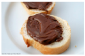 Rapide Real Food: Nutella maison