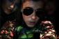 """Justin Bieber et Selena Gomez Relation: Qu'avez 'Come and Get It """"Chanteur Say propos de Kylie Jenner et Las Vegas Date de JB?"""