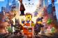 «LEGO Movie 'Cast & Personnages: Film domine Box Office pour la troisième semaine, mis à battre le record