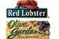 Olive Garden et Red Lobster Calories réducteur dans Repas enfants