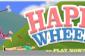 Happy Wheels - Jouer la version complète