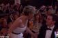 Jennifer Lawrence Nicholas Hoult Engagé?  Actrice Says Secrètement «Oui» à Acteur?