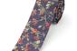 Souhaitez-vous jamais porter une cravate?