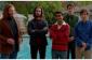 HBO Silicon Valley Date de sortie, Moulage et Nouvelles: Sitcom propos geeks Set Premiere [bande-annonce]