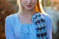 Nouveaux Amy Butler Knits: 25+ Yarns and Patterns