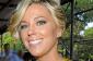 Kate Gosselin Suivant carrière - Serveuse?