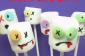 12 idées Halloween nourriture mignonne pour les enfants