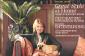 Fausses interviews avec des gens que je ne rencontrerai jamais: Martha Stewart