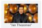 "John Travolta Speaks Up propos Idina Menzel & Adele Dazeem ';  Dit simplement ""Let It Go"""