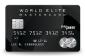 Top 10 des meilleurs services de cartes de crédit en 2014