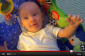 Enfants et appareils photo [vidéo]