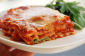 Immobilier Restauration rapide: Ravioli Lasagne