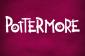 JK Rowling écrit de nouvelles Harry Potter histoire: Lire sur le chanteur-Sorcière Celestina Warbeck sur Pottermore