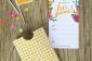 25 étonnants gratuit Parti imprimables!