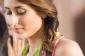 Top 10 des plus belles coiffures de Kareena Kapoor