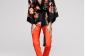 15 Pantalon extensible et élégantes pour Thanksgiving