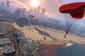 Grand Theft Auto 5 PEGI Online & Nouvelles: Beach Bum DLC à jour, des problèmes et bugs
