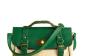 10 sacs élégants pour l'automne