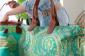 Date de bagages et de sacs à main de Amy Butler!