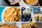 10 Meilleur: Diaporama de fromage végétalien!