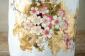 10 Belle Floral bricolage'S & Décor Idées