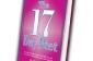 17 Day Diet: Ce que vous devez savoir sur ce plan en vigueur des nouveaux régimes
